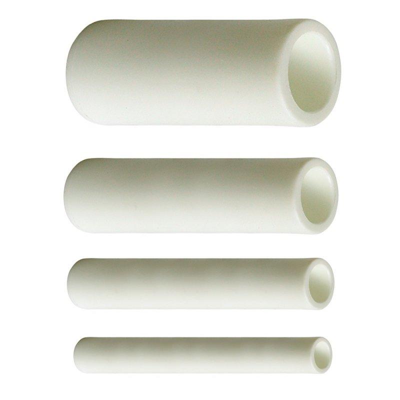 Купить Труба полипропиленовая PN 20 D40 белая