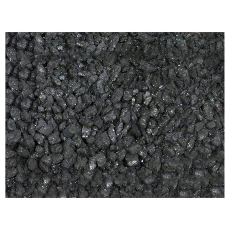 Купить Уголь антрацит АS 25кг