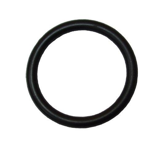 Купить Уплотнитель резиновый 6х2мм 5шт O-RING