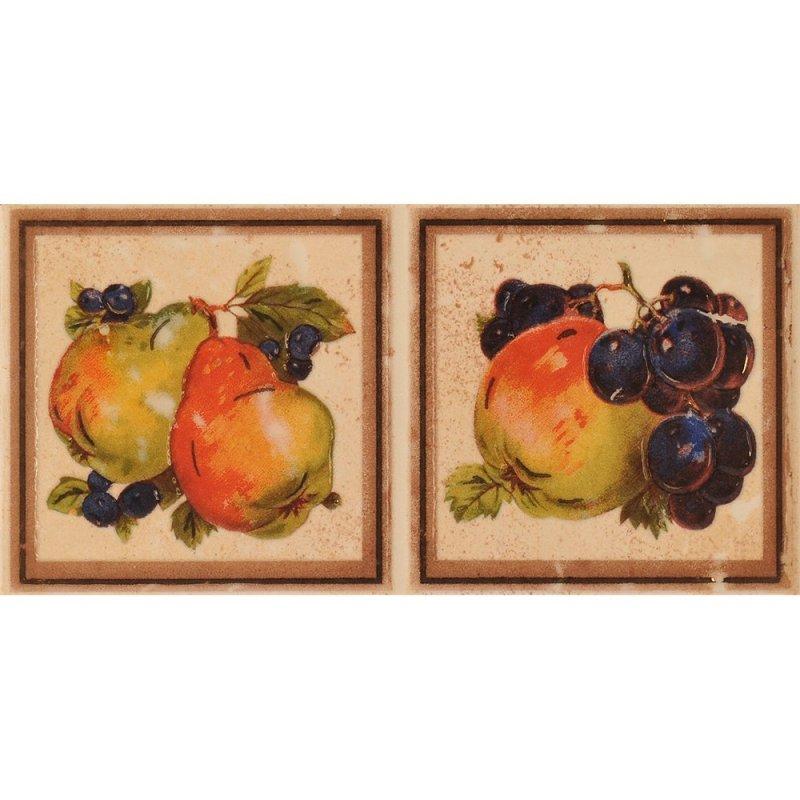 Купить Фриз Etna Kitchen B 9.8x20см