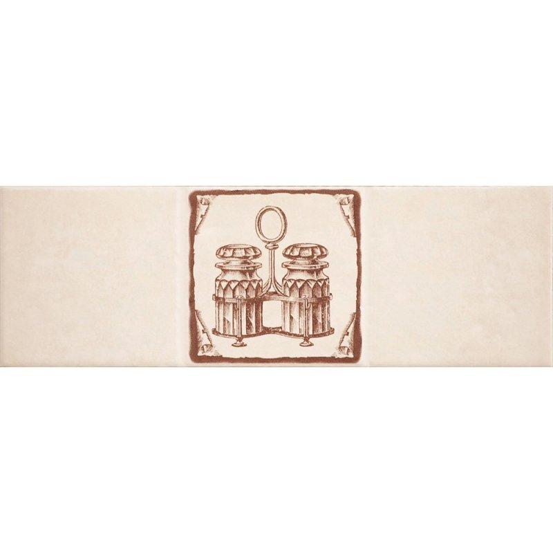 Купить Фриз Etna Vintage 1B 9.8x30см