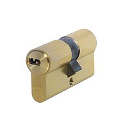 Купить Цилиндровый механизм K5 70 35-35C