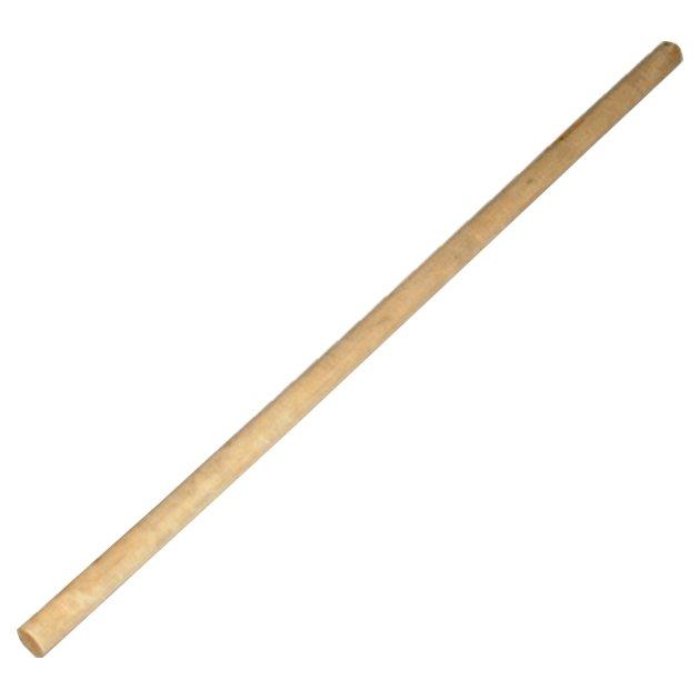 Купить Черенок деревянный для сапы 120см