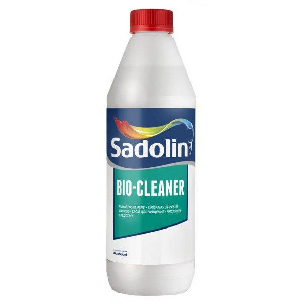 Купить Чистящее средство Bio-Cleaner 1л