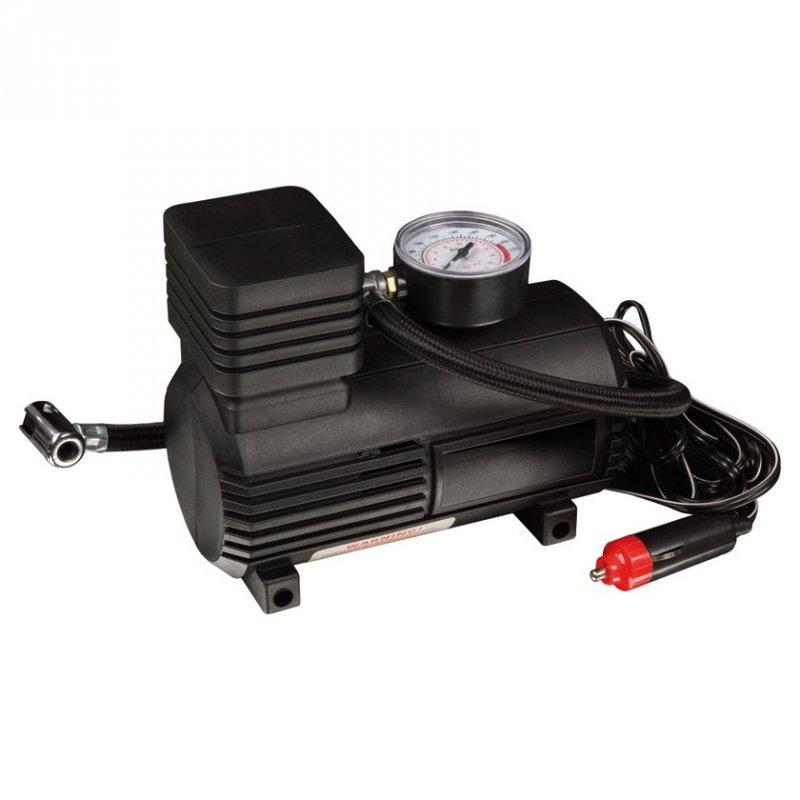 Купить Автомобильный компрессор 2058 12В 250PSI