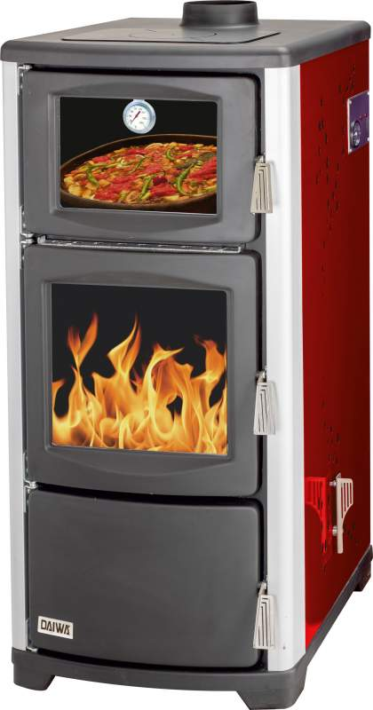 Buy Furnaces - fireplaces