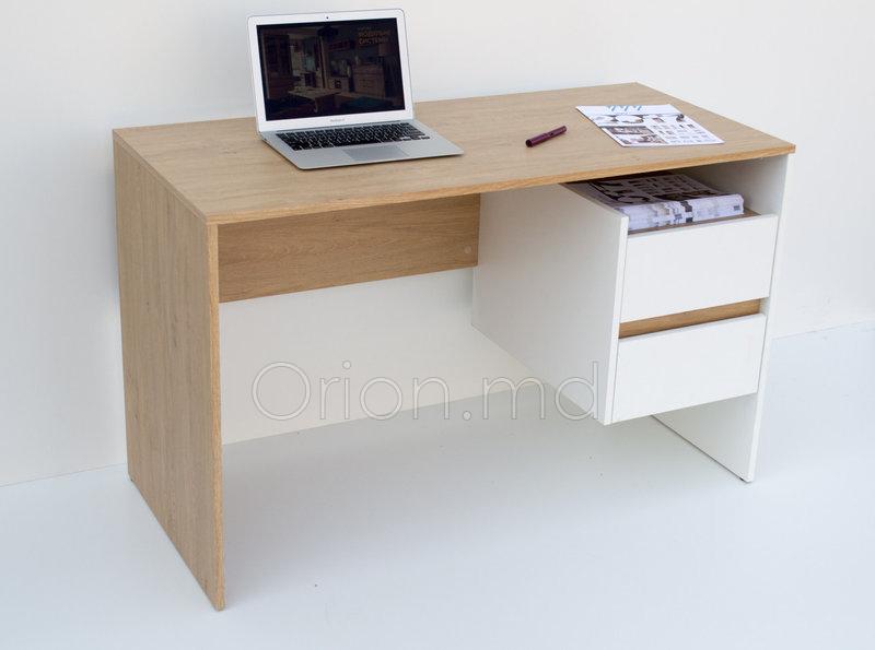 Купить Столы офисные