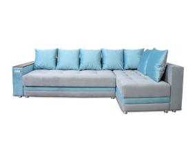 Купить Угловой диван Silver C90