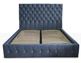 Купить Кровать Dorm 1