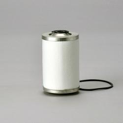 Купить Фильтр топливный /Filtru Combustibil 133602