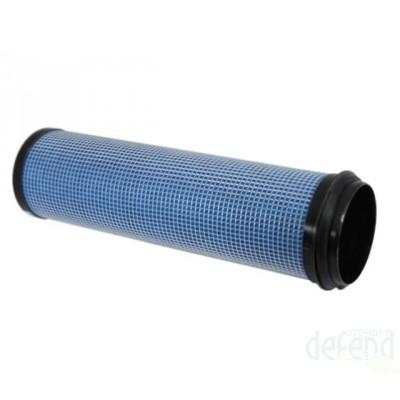Купить Filtru Aer / Фильтр воздушный 942084
