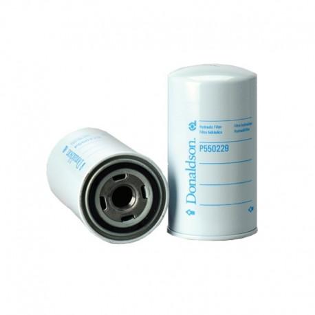 Купить Filtru Hidraulic / Фильтр для гидравлики 131420