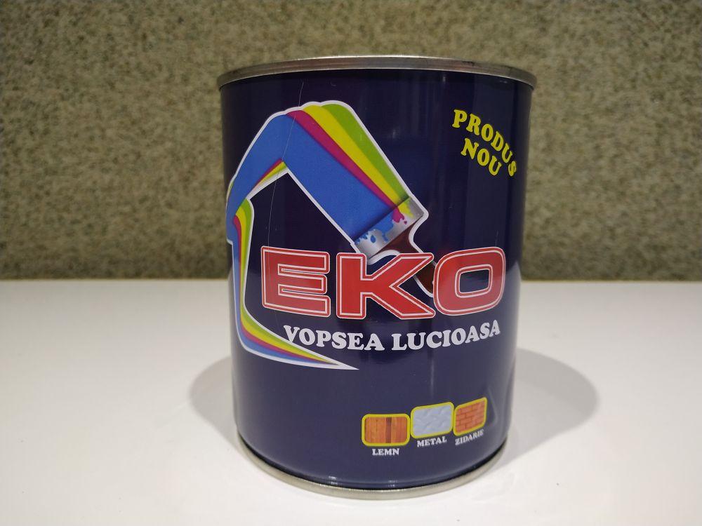 Купить Краска блест для дерева, металла, кирпича ЕКО