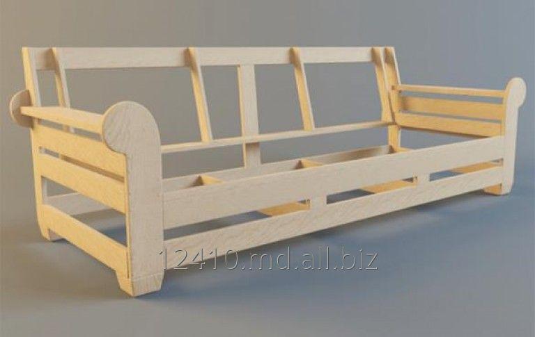 Купить Фанера для каркасов мягкой мебели