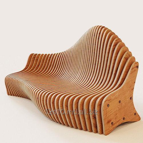 Купить Фанера для мебели водостойкая