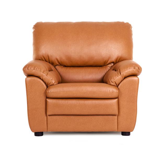 Купить Кресла кожаные (Fotolii)