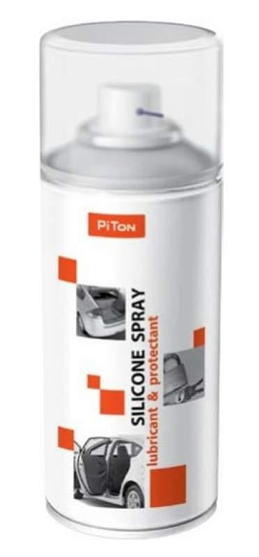 Купить Смазка силиконовая PiTon
