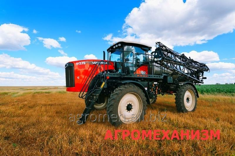 Sprayer Sp 275 | 235
