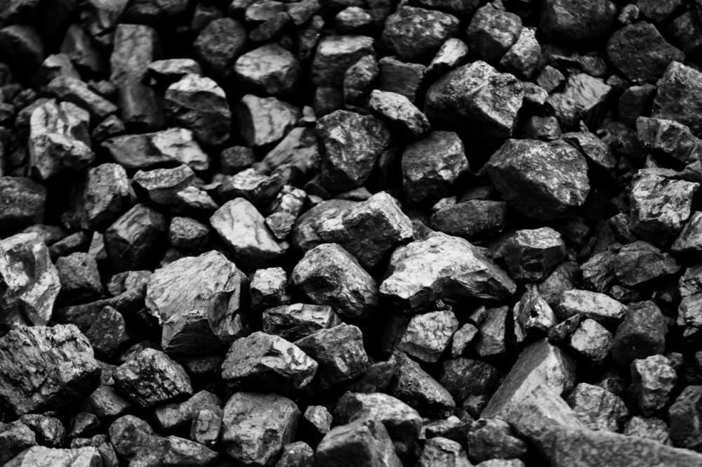 Купить Уголь каменный. Cărbune