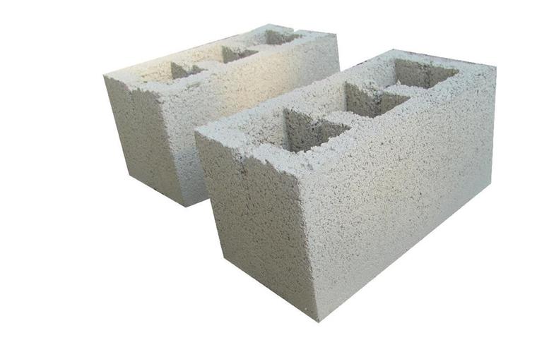Buy Blocks from white limestone