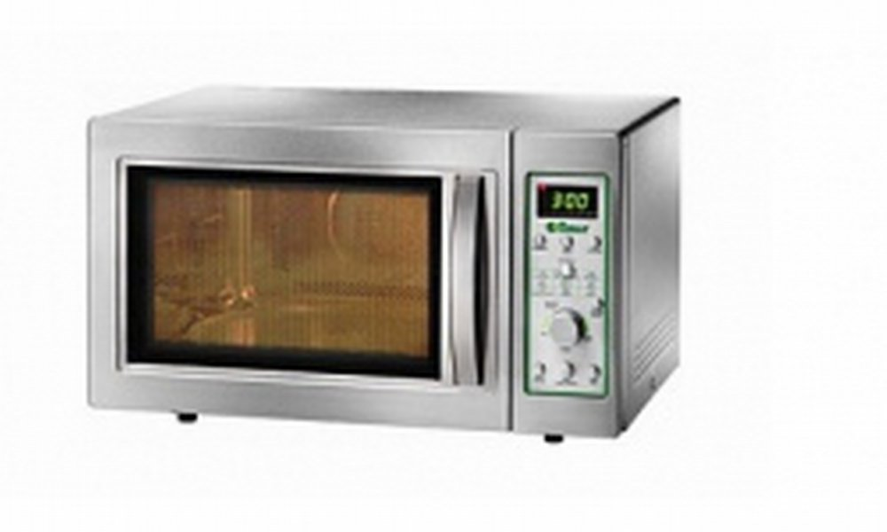 Buy Microwave ovens