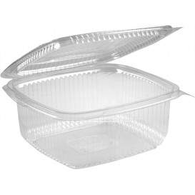 Buy PLASTIC CONTAINERS FOR FOOD