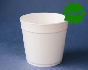 cumpără Container din polipropilena