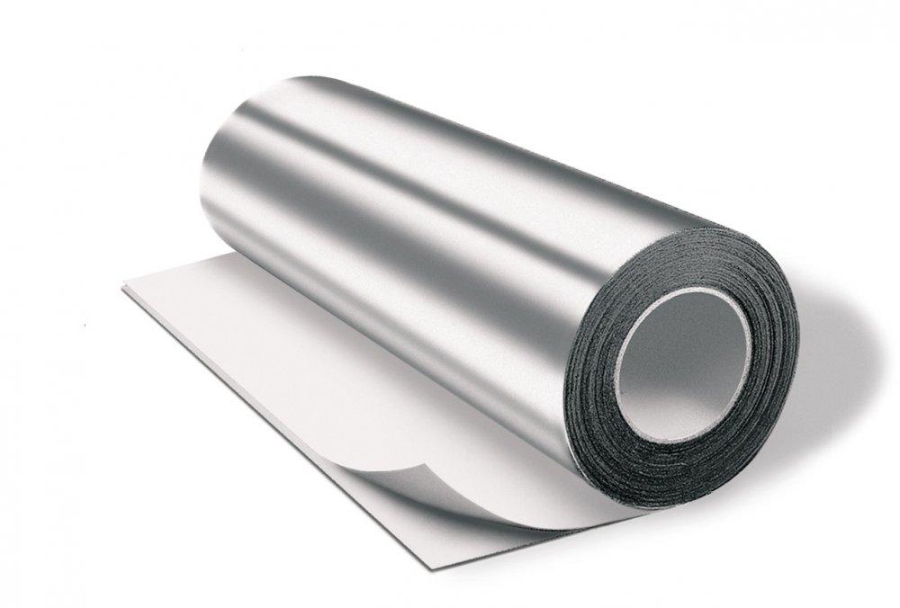 cumpără Alimente folie de aluminiu