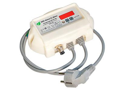 """Buy Pump controller (automatic) for the water """"Source M"""""""