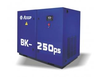 Купить Винтовой компрессор с прямым приводом ВК 250РS-(7/8/10/12,5)
