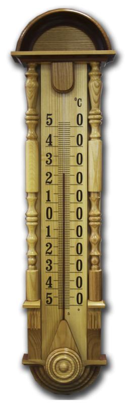 cumpără Termometre