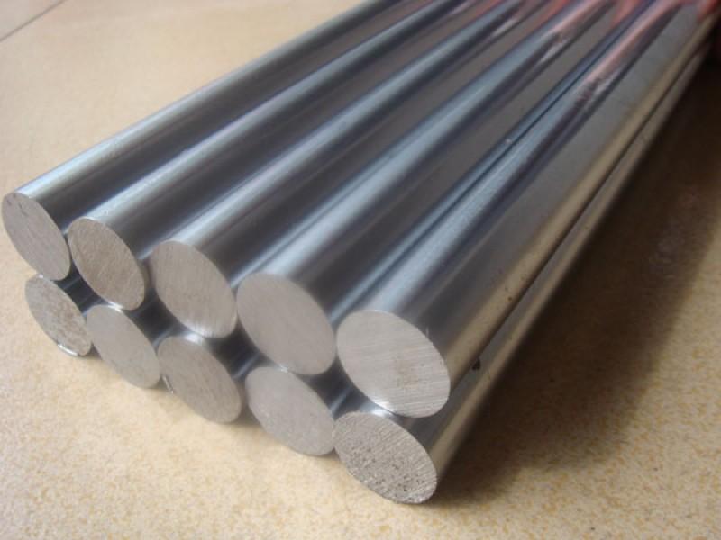 Купить Металлопрокат, металл, сваи строительные в Молдове