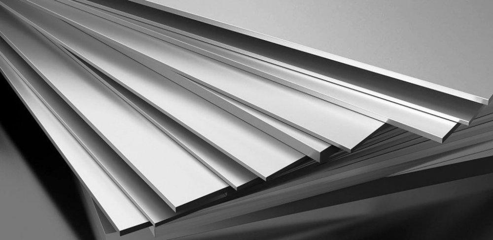 Купить Листы из металла стальные в Молдове