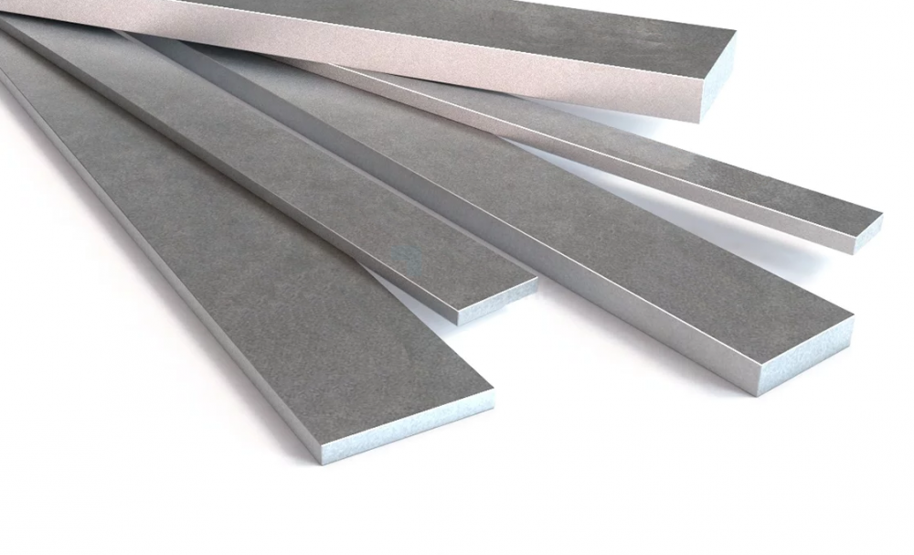 Buy Plates of rolled steel