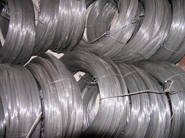 Купить Проволока стальная от AMT Garant в Молдове