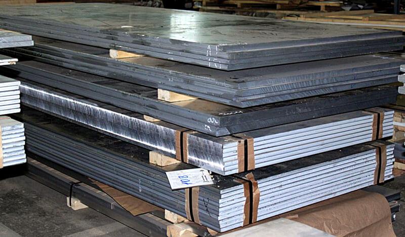 cumpără Tablă de oțel in Moldova