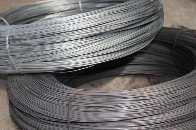 Купить Металлическая проволока от AMT Garant в Молдове
