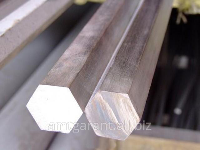 Купить Изделия из оцинкованной стали в Молдове