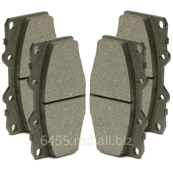Buy Brake shoes