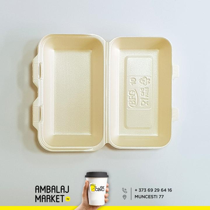 cumpără  lunch box