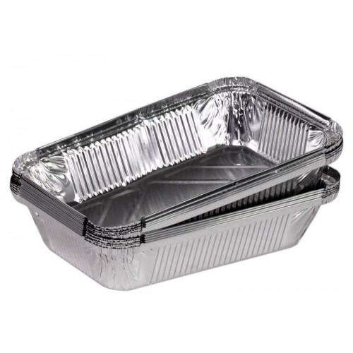 Купить  Пищевая упаковка Sunpack