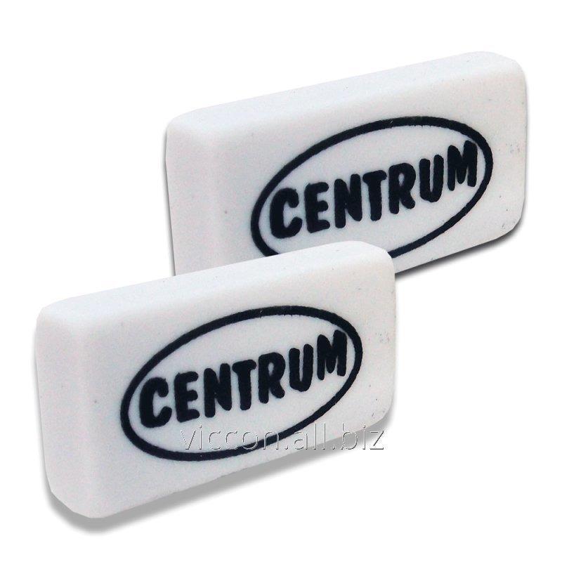 Купить Ластик CENTRUM