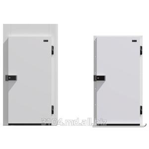 Buy Doors are refrigerating, freezing