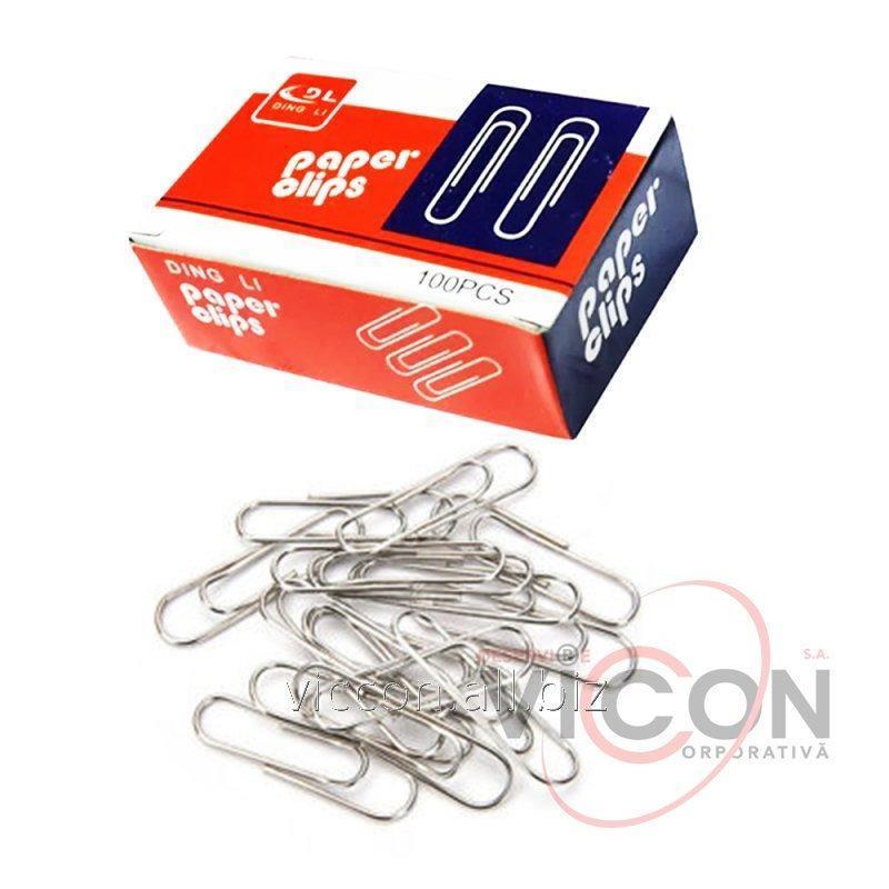 Buy Metal clamps
