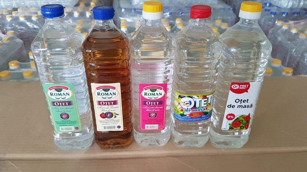 cumpără Oțet, mere tel. + 373 (60) 252906 eziogrup@gmail.com