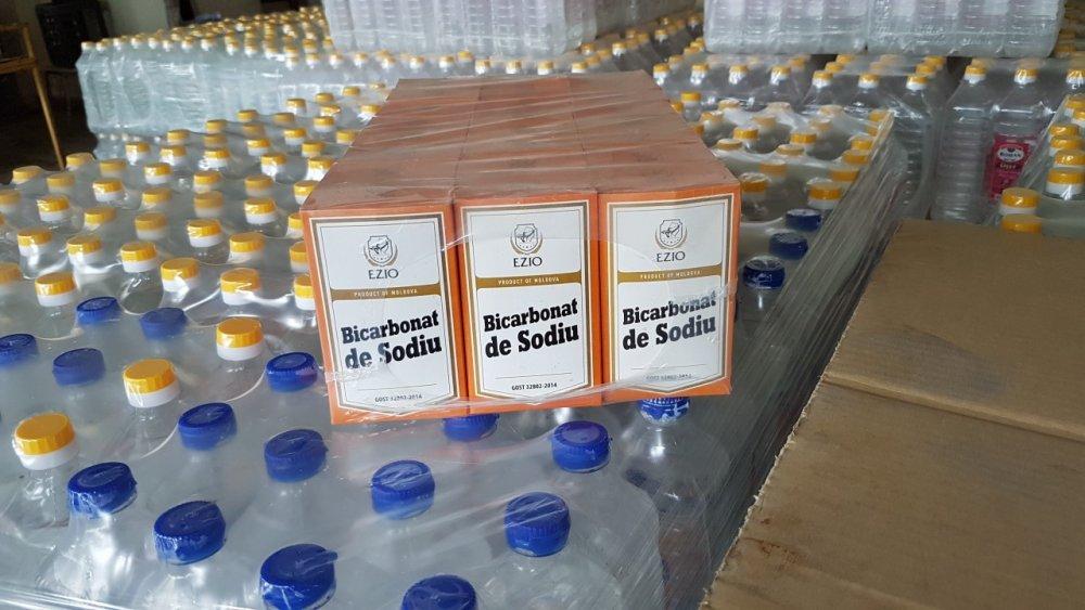 Buy Baking soda, Bicarbonat de Sodiu Ezio Grup, SRL tel. + 373 (60) 252906 eziogrup@gmail.com