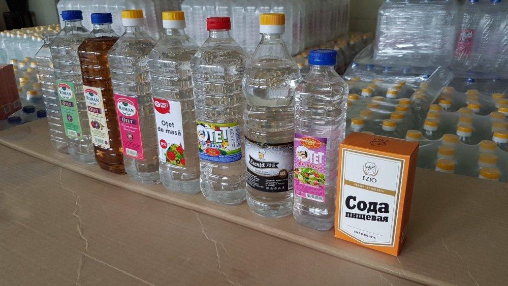 Buy Otet alimentar de masa 9% 373 (60) 252906 eziogrup@gmail.com