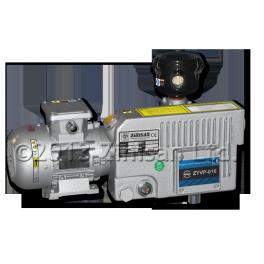 Buy Vacuum pumps