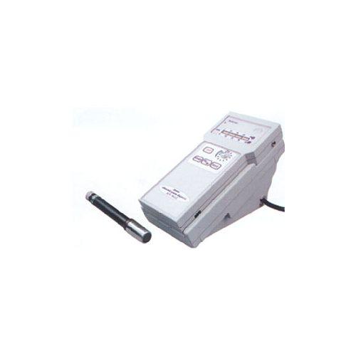 Купить Прибор ультразвуковой диагностический УЗП-96С