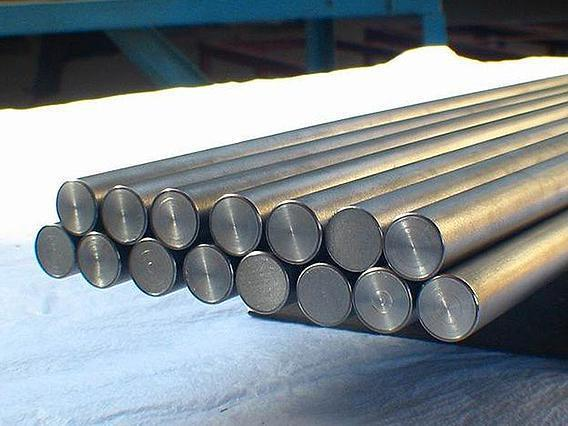Buy Metal structures, metal, channels, steel, valves, pipes, electrodes, rails, rolled